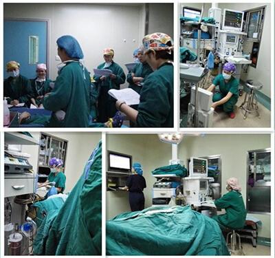 重庆318医院治疗狐臭怎么样 重庆三一八医院腋臭科 【我们不倦的追求,验证你明智的选择】